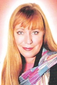 Dagmar Bláhová