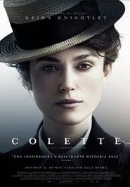 Colette gnula