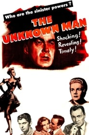 The Unknown Man (1951)