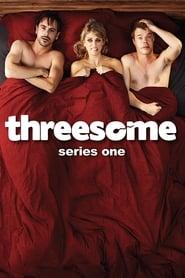 Threesome: Season 1