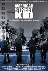 American Street Kid