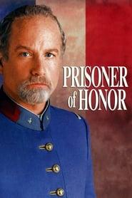 Prisoner of Honor (1991)