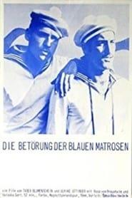 Die Betörung der blauen Matrosen 1975