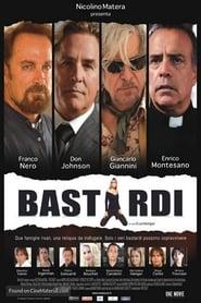 Bastardi (2008)