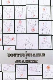 Joachim's Dictionary (1965)