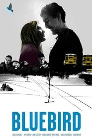 Poster for Bluebird