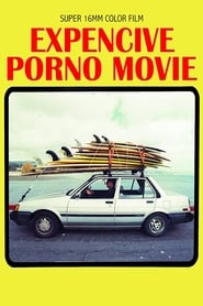 مشاهدة فيلم Expencive Porno 2014 مترجم أون لاين بجودة عالية