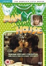 Man About the House: Season 5