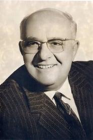 Alekos Sakellarios