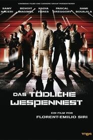 Das tödliche Wespennest (2002)