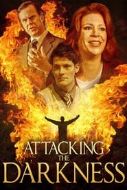Attacking the Darkness 2015