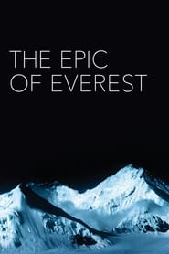 The Epic of Everest – Il mistero di Mallory e Irvine