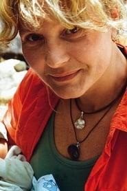 Antonella Giacomini