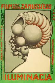 Illumination (1973)