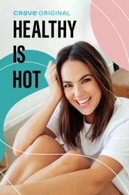 Healthy Is Hot 2020