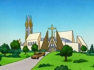 King of the Hill Season 10 Episode 11 : Church Hopping