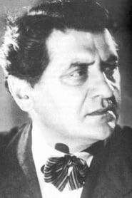 Milivoje Živanović
