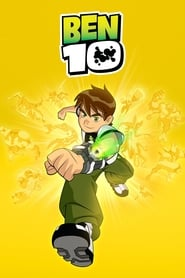 Ben 10-Azwaad Movie Database