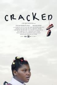 Cracked (2021)