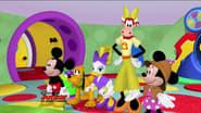 La Casa de Mickey Mouse 3x25