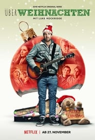 Over Christmas - Season 1 : The Movie | Watch Movies Online