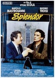 Splendor 1989