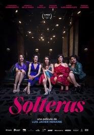 Bachelorettes (2019)