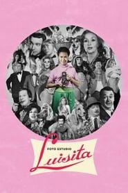 Luisita's photo studio (2019)