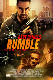 Watch Rumble on Viooz Online