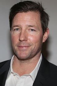 Image Edward Burns