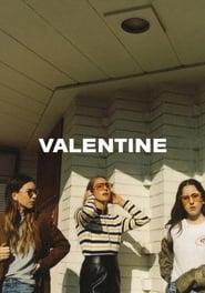 Haim: Valentine (2017) Online Cały Film Lektor PL