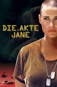 Die Akte Jane (1997)
