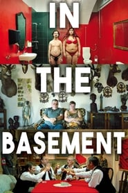 In the Basement (2014)