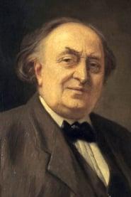 Eugene Silvain