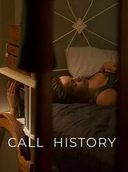Call History (2020)