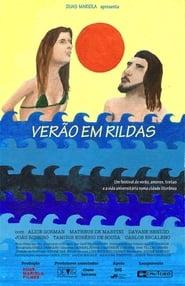 Verão em Rildas (2018)
