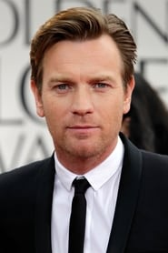 Ewan McGregor isDr. Alfred Jones