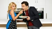 Young & Hungry en streaming