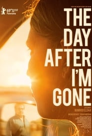 The Day After I'm Gone