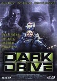 مشاهدة فيلم Darkdrive 1997 مترجم أون لاين بجودة عالية