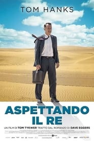 Watch Aspettando il re on CasaCinema Online