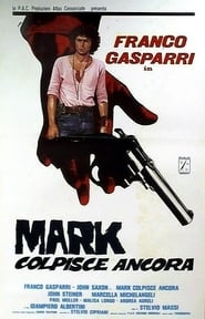 Mark Strikes Again (1976)