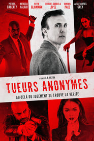 Voir Tueurs anonymes streaming complet gratuit | film streaming, StreamizSeries.com