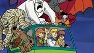 Quoi d'neuf Scooby-Doo ?