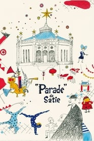 "Satie's ""Parade"""