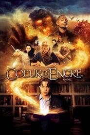 Cœur d'encre (2008)