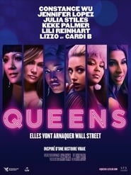 Film Queens Streaming Complet - ...