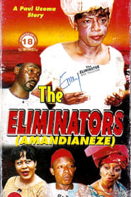 The Eliminators 2001