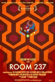 Room 237 [2012]
