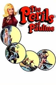 The Perils of Pauline (1967)